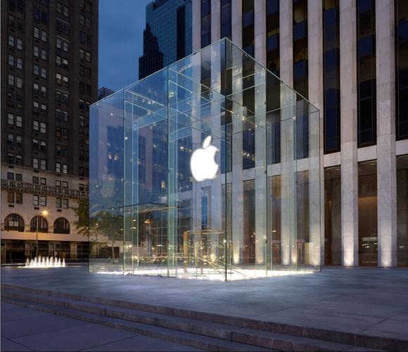 wpid-apple-image_large.jpg