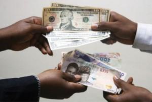 wpid-naira-dollar-300x202.jpg