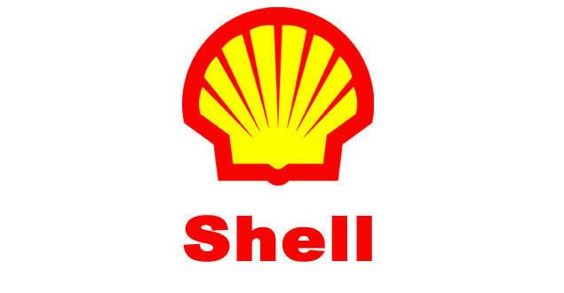 shell-635x330.jpg