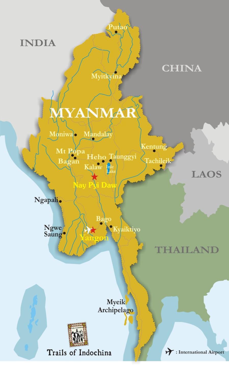 1328609267_myanmar.jpg