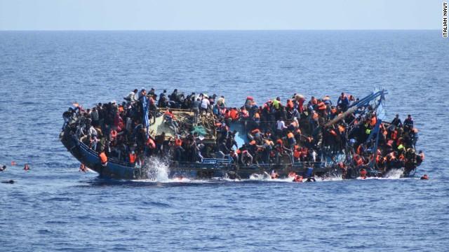 160525102658-01-migrant-rescue-0525-horizontal-gallery.jpg
