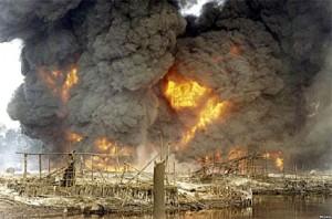 bombed-pipeline-300x198.jpg