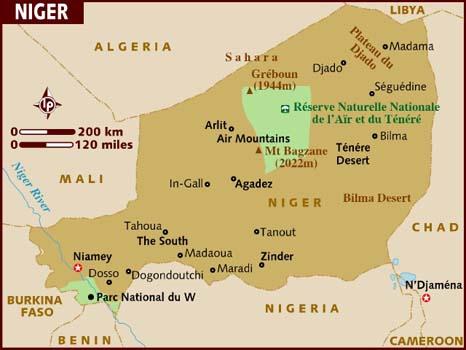 map_of_niger.jpg