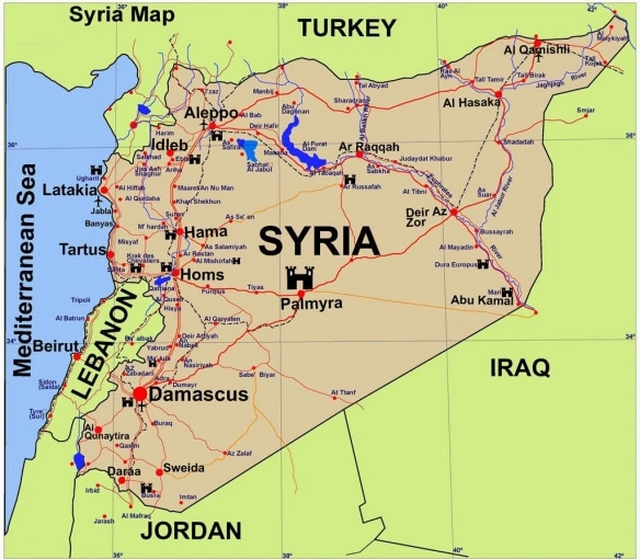 syria-guide-map-1024x896.jpg