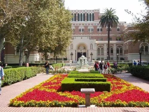 university-of-southern-california-e1411302732695