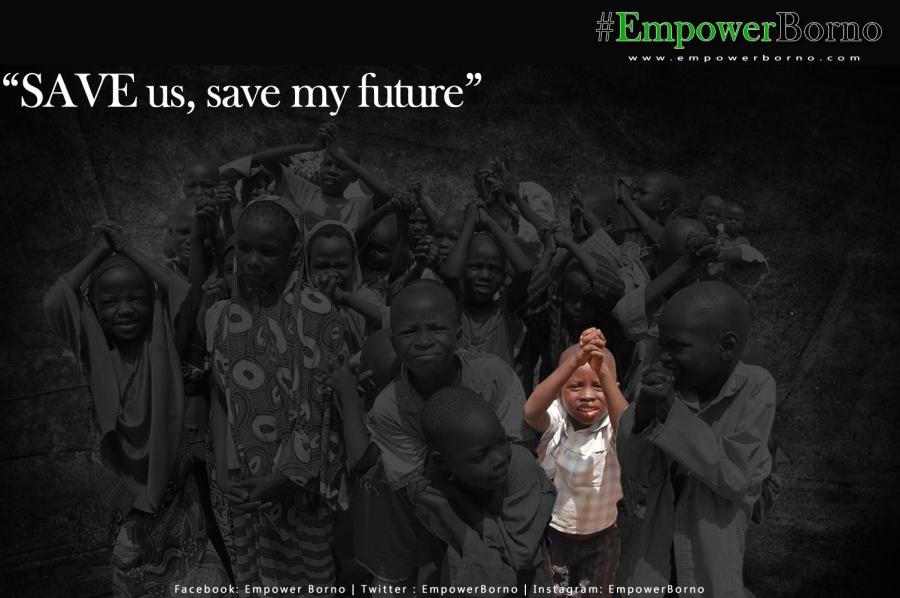 empower-borno-campaign-2