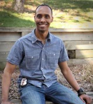 Mohamed Noor, the Minneapolis police officer who fatally Australian national Justine Damond in Minnesota, Minneapolis, U.S.