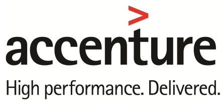 what-is-accenture