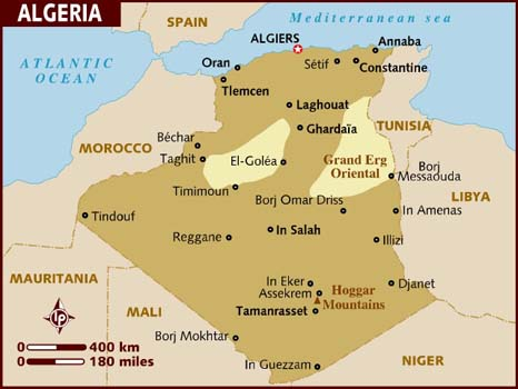 map_of_algeria