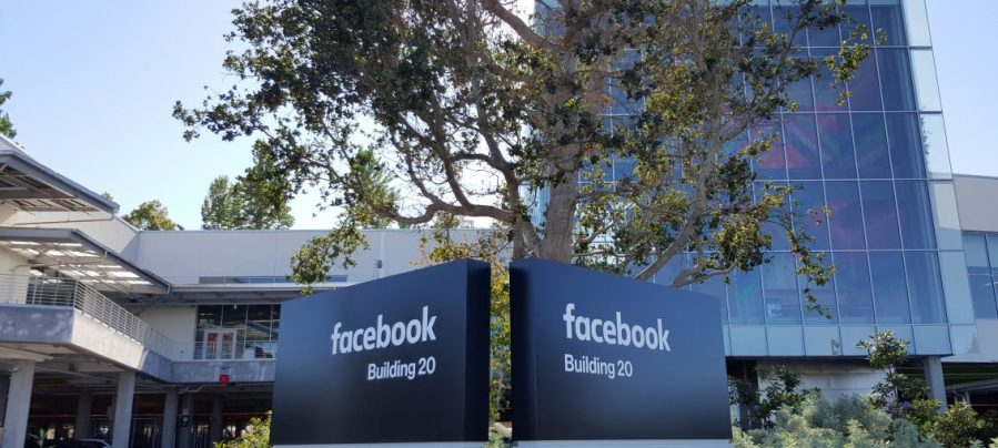 Facebook-Headquarters-Details1-1132x509.jpg