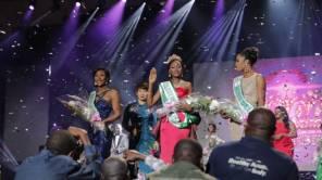 Miss-Nigeria.jpg