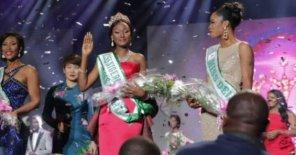 Miss-Nigeria3.jpg