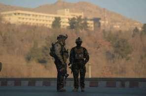Afghanistan security.jpg