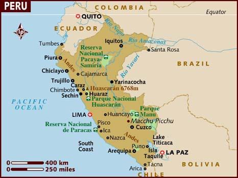 map_of_peru.jpg