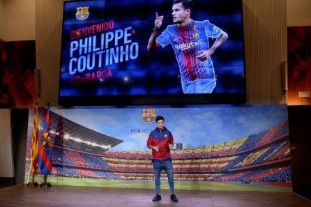 Phillipe Coutinho1.jpg