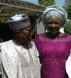 Stober Banu wedding.jpg