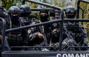 Venezuela security forces.jpg