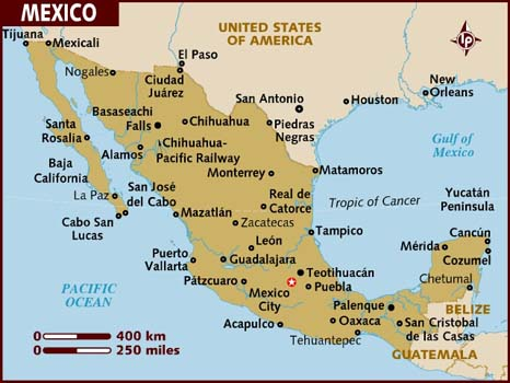 map_of_mexico-1.jpg