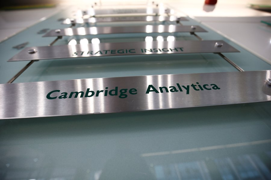 Cambridge Analytica.jpeg