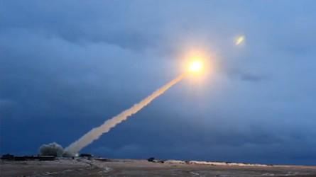 Russia missile.jpg