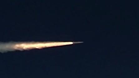 Russia missile1.jpg