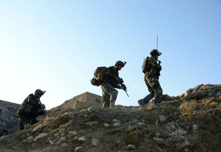 Afghan forces.jpg
