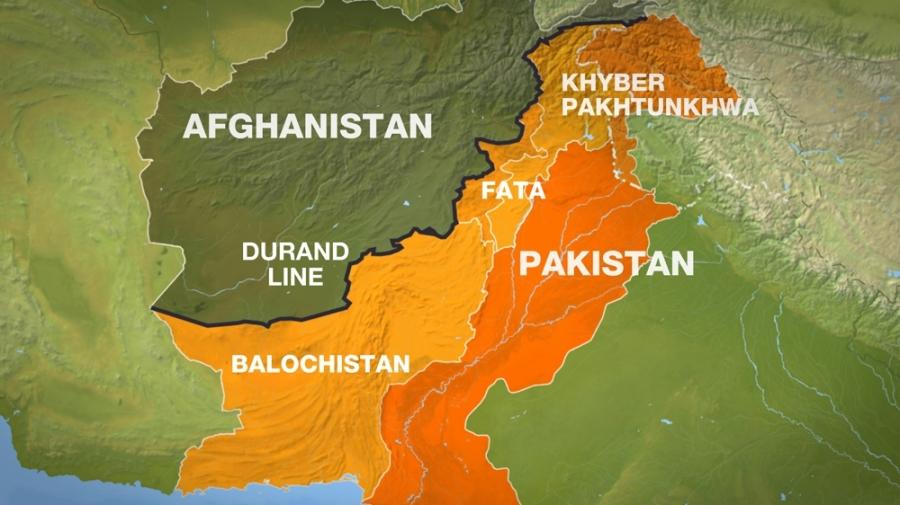 Afghanistan Pakistan map.jpg