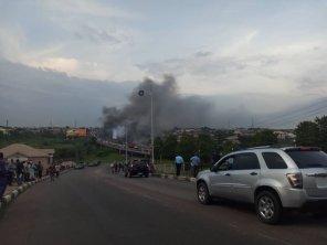 Lagos tanker explosion2.jpg
