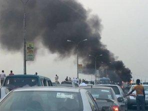 Lagos tanker explosion3.jpg