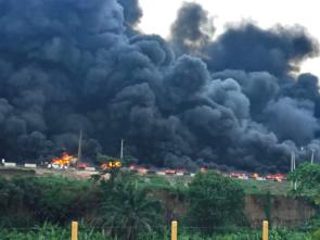 Lagos tanker explosion4.jpg