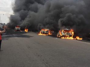 Lagos tanker explosion5.jpg