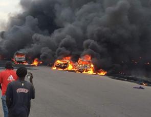 Lagos tanker explosion6.jpg
