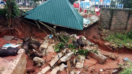 Anambra flood2.PNG
