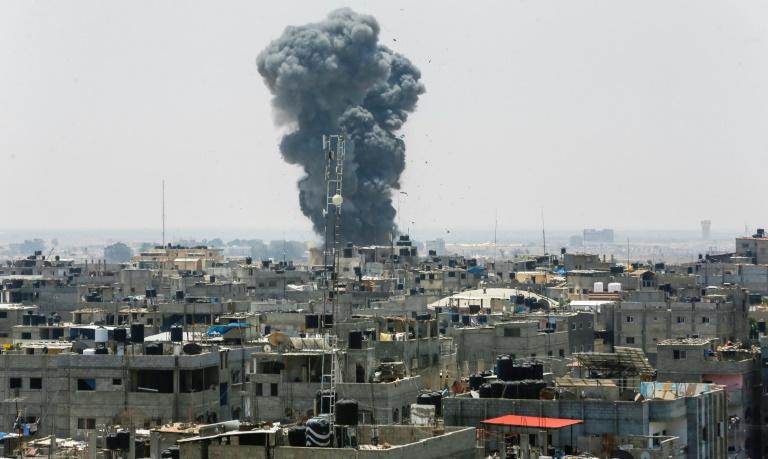 Israel Gaza airstrike.jpg