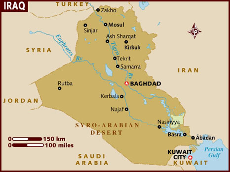 map_of_iraq.jpg