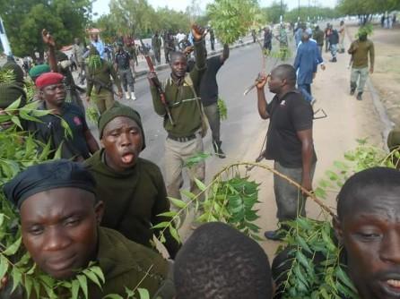 Police protests1.jpg