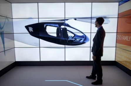 Rolls-Royce flying taxi hybrid.jpg