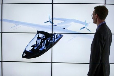Rolls Royce flying taxi hybrid.jpg