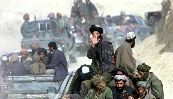 Afghan Taliban.jpg