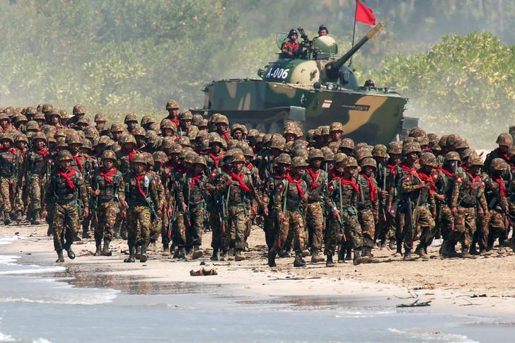 Myanmar military.jpg