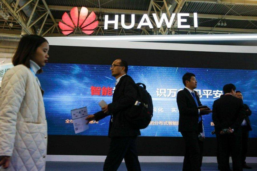 Huawei Tech.jpg