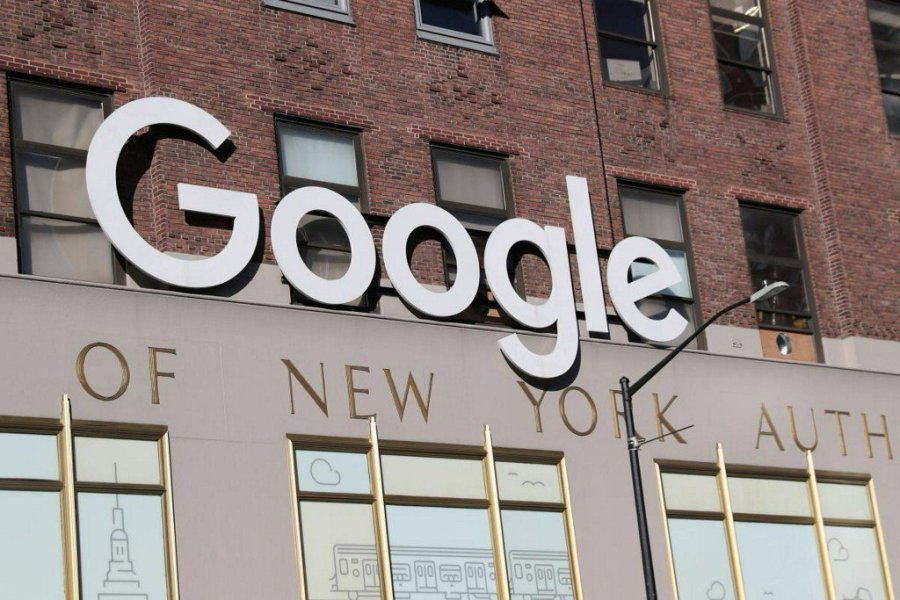 Google New York office.jpg