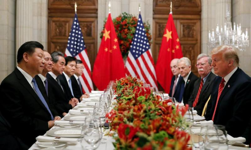 U.S. China trade meeting.jpg