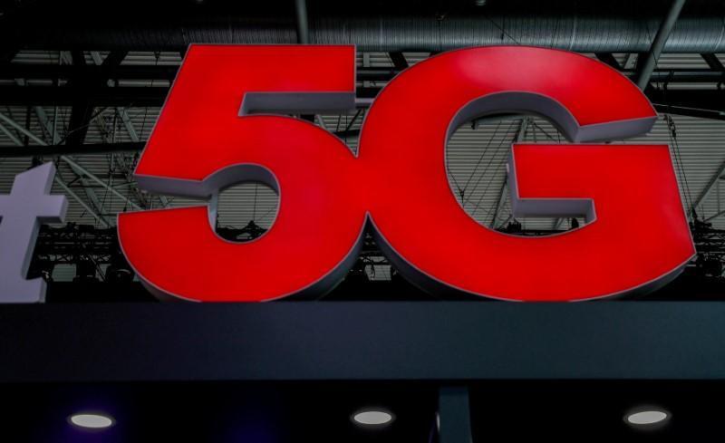 5G sign.jpg
