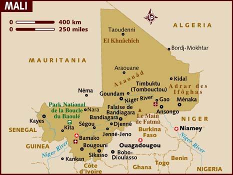 map_of_mali