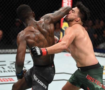 UFC 236(2)