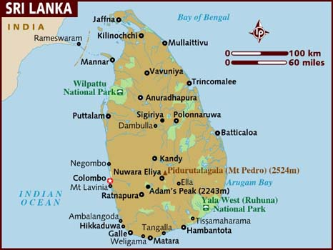 map_of_sri-lanka