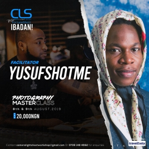 Yusufshotme