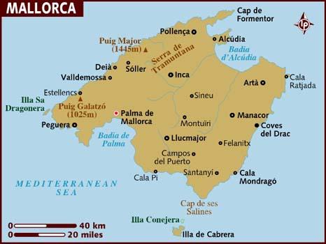 map_of_mallorca
