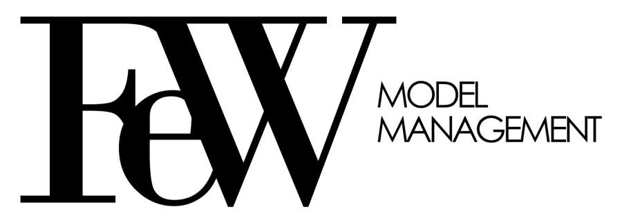 Few Model Management